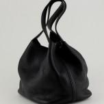 sac-picotin-noir-hermes