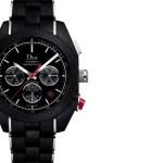 Chiffre Rouge Dior Horlogerie