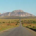 Voyage privé des Splendeurs de Madagascar avec Visiteurs