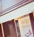 Enjoy : votre Joaillier créateur à Rennes