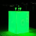 Le Smartbar de Smart & Green