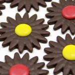 Les chocolats de Vincent Guerlais pour la Fête des Mères