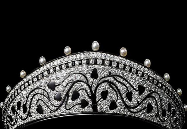 Cartier, le style et l'histoire : somptueuse exposition au Grand Palais